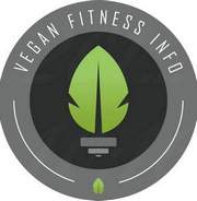 I will shout you out on 137k vegan fitness page instagram account